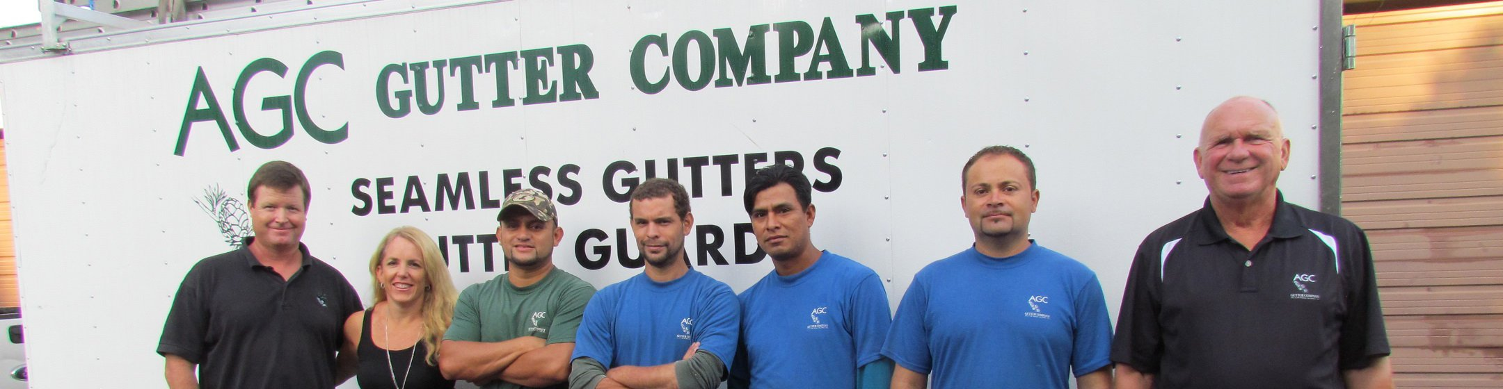 Hilton Head And Bluffton Source For Seamless Gutters And