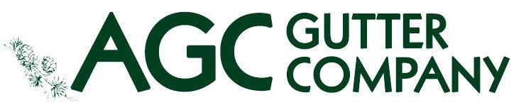 AGC Gutter Company - Gutter Guards