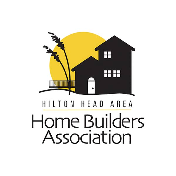 Member Home Builders Association of Hilton Head
